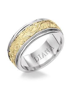 Resultado de imagen para engraved rings