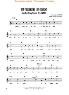 easy melodies for guitar - Google Search