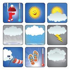 Planer, Preschool, Scrap, Kids, Crafts, French, Winter, Young Children, Winter Time