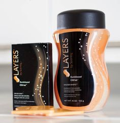 Sunkissed Citrus Dryer Disks and Washer Wiffs http://territention.scentsy.us