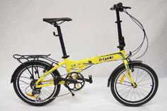 Buy Bicycle Suitcase And Bicycle online at affordable price folding bicycles. We are located in Richmond, Virginia and dedicated to provide revolutionized services to customers. Our small startup folding bike is easy to ride and maintain too. It requires minimum space than other conventional bikes.