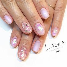 いいね!56件、コメント1件 ― LAURA POMPONNEE 表参道さん(@laura_pom)のInstagramアカウント: 「7月おすすめデザイン✨✨ . 03-6433-5015 LINEローラポンポニーで検索 LINEからもお問い合わせいただけます。 . #nail #nailart #nails #fashion…」