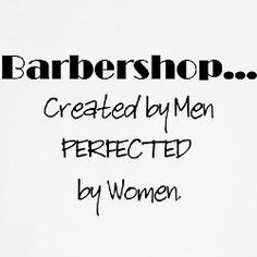 Image result for women barbers