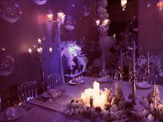 Narnia House   event, luxuria, narnia, coruchevel Monaco, Cap D Antibes, Courchevel 1850, Ferrat, Event Organization, Kids Events, French Riviera, Bar Mitzvah, Narnia