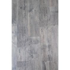 Boulder Pine 12mm Thick x 8.03 in. Wide x 47.64 in.