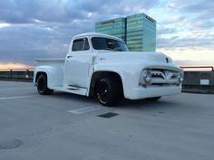 US $27,900.00 Used in eBay Motors, Cars & Trucks, Ford