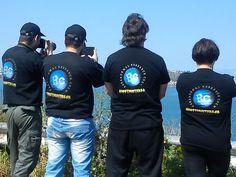 Ghosthunters Greece Ghosthunters.gr