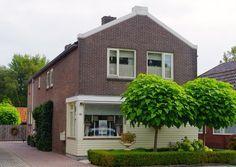 Shabby and Charme: Una splendida casa olandese