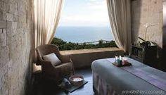 Resultado de imagen para hoteles resort bulgari