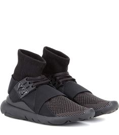 nike shox conundrum si - adidas eqt 3/3 - Buscar con Google | Sneakerhead | Pinterest ...