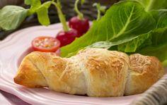Hot Dog Buns, Hamburger, Bread, Recipes, Food, Brot, Recipies, Essen, Baking