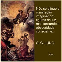 Jane C. Rebello - Google+