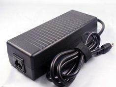 120W Ac Adapter Charger for Asus A7k A7t C90 C90s G50 G50v G50vt G51 G51j G51j 3d G51jx G60 G60j G60jx G60v G60vx Adp-120zb Bb