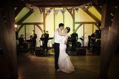 Image result for sandburn hall drive wedding photography