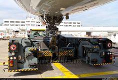 Lufthansa D-AIMG aircraft at Frankfurt photo