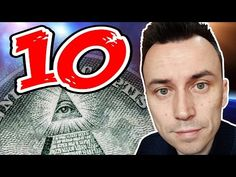10 SHOCKING FACTS About the NEW AGE MOVEMENT !!! - YouTube