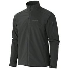 $84.95 Marmot Men's Approach Jacket