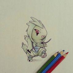 les-pokemon-se-deguisent-en-leurs-propres-evolutions-dans-ces-magnifiques-illustrations-de-birdy-chu49