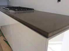 Next At Home, Countertops, Cabinets, Tables, Minimalist, Hardware, Design Ideas, Interior Design, Closets