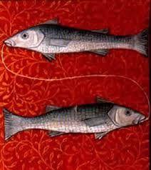 Balance datant poissons homme exemple de problèmes de datation radiométrique