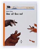 Que si! Que no! de Kathrin Schärer Conte, Movies, Movie Posters, Art, Art Background, Films, Film Poster, Kunst, Cinema