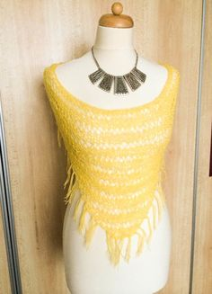 Kupuj mé předměty na #vinted http://www.vinted.cz/zeny/satky-and-saly-ostatni/7134557-jemny-pleteny-prehoz-pres-ramena