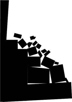 Aagaard Michala - Exercice 1 - Perturbation 2ème dessin (version Illustrator)
