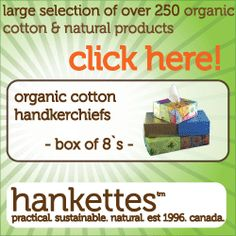 Ethical Companies, Baby Body, Natural Baby, Handmade Products, Natural Products, Pet Care, Sustainability, Perfect Fit, Organic Cotton
