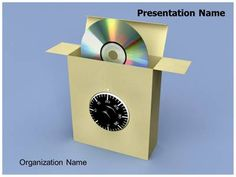 Download our professionally designed yin yang animated powerpoint thetemplatewizard presents professionally designed software licensing 3d animated ppt template this toneelgroepblik Gallery