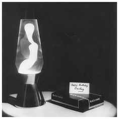Www.keepbubbling.com | Discover Your Vintage Lava U0026 Glitter Lamp | The  Vintage Lava Lamp Timeline | Mathmos Modern Since 2000 ... Starting With  Theu2026
