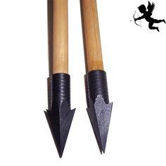 6Pcs Whistle Copper  Arrowhead Screw Hunting Arrow Field Hunting CRIT
