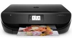 Resultado de imagen de impresora mas cara del mundo