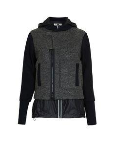Stylerunner | Your Ultimate Activewear Destination | Sportswear | Gym Wear | Fitness Clothing