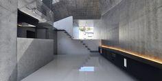 feeldesain-House-in-Abiko-04