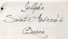 40+ Free Cool Cursive Tattoo Fonts