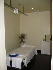massage Torrance