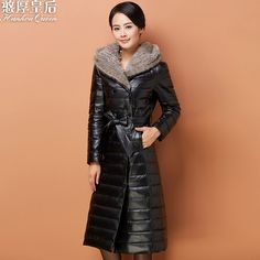 http://fashiongarments.biz/products/plus-5xl-2016-winter-jacket-women-down-jackets-genuine-leather-down-coat-womens-mink-fur-trimmed-hood-sheepskin-outerwear/,            This genuine leather down coat is Chinese size, Please chose one size larger or check carefully with the following Size table    ,   , fashion garments store with free shipping worldwide,   US $492.68, US $295.61  #weddingdresses #BridesmaidDresses # MotheroftheBrideDresses # Partydress