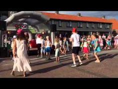 Zoutelande Dance Award 2015