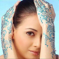 Arabic Henna Mehndi Designs Hands : fashionmasti.com | Fashion | Women Fashion | Girls Clothing Ideas | Breast Care | Bollywood News | Beauty Tips | Undergarments | Bridal Fashion | Hair Style | Tattoo | Gossip