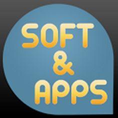 Hacer presentaciones de éxito inspirándonos en Steve Jobs (infografía) – Soft & Apps