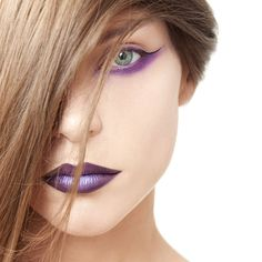 ROXO – Vogue - Marcos Costa