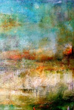 'THE RETURNED' by bmessina on DeviantArt