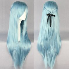 US $16.54 New without tags in Clothing, Shoes & Accessories, Women's Accessories, Wigs, Extensions & Supplies