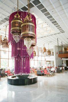 The Mandarin Oriental Hotel Bangkok - Allison Mannella Photography: http://allisonmannella.com/2014/04/02/bangkok-thailand/