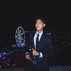 Cute Korean Boys, Asian Boys, Boys Life, Boy Photography Poses, Fake Photo, Boy Pictures, Tumblr Boys, Ulzzang Boy, Handsome Boys