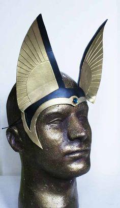 Anubis Ears