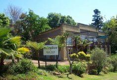 6 Bedroom, 6 Bathroom, House, Sabie, Mpumalanga, South Africa - Property ID:11385 - MyPropertyHunter