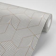 Glass Fridge, Vinyl Rug, Grey Home Decor, Star Stickers, Adhesive Wallpaper, Scandinavian Style, Floor Mats, Designer Wallpaper, Wall Collage