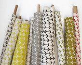 Skinny Laminx- Fabric by the yard