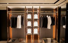 gucci vitrine case - Google Search